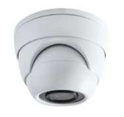 CCTVINSTALLERS.co.za